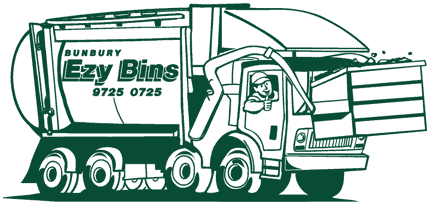 Hire Skip Bins Bunbury, Rubbish Removal | Bunbury Skip Bins