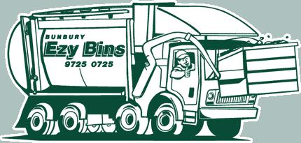 Hire Skip Bins Bunbury, Rubbish Removal | Bunbury Skip Bins